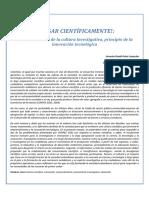Ensayo-Pensar_cientificamente.pdf
