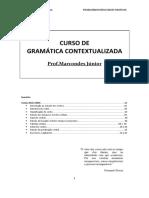 RFTJM_Portugues_Aula2e3_Marcondes_Verbos_Teoria_e_Pratica.pdf