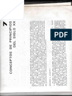 7 conceptos de principios del siglo XX.pdf