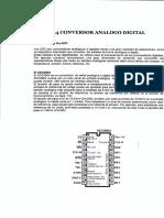 lab 3 digitales.pdf