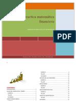 521-cartilla matematica financiera-tatiana garcia-camila mahecha-blanga gomez.pdf