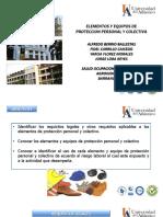 Salud-EPP.pptx