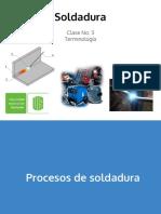 Unidad3terminolog�a.pdf