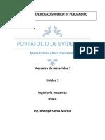 PORTAFOLIO_U2_ALFARO_HERNANDEZ_MARIA_FATIMA.pdf