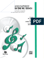 Grinch Sheet music.pdf
