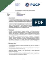 Silabo_ Estadistica Experimental.pdf
