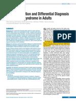 Dx TEA - 2013.pdf