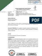 res_2018006000192729000916369.pdf