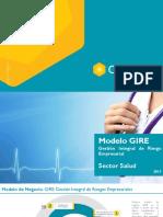 MODELO GIRE SECTOR SALUD.pdf
