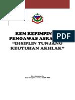 KEM KEPIMPINAN PENGAWAS 2.docx