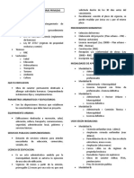 CIII.docx