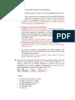 TALLER ANUALIDADES-GRUPO 521-TATIANA GARCIA-BLANCA GOMEZ.docx