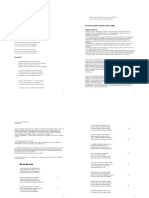 Antología poética 2019 - Modernismo-convertido (1).pdf