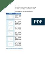 Diagrama de dispersión.docx