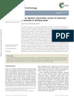 das2016.pdf