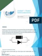 Tema 1. Características de los diodos semiconductores  .pdf