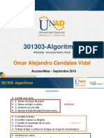 301303 Fase1 Nombre Estudiante