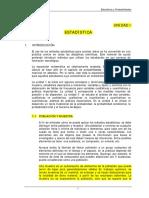 290783269-Estadistica.pdf