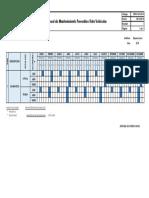 MTK-SIG-PL-010 Programa Anual de Mantenimiento de Unidades Vehiculares.pdf