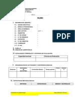 FORMATO SILABO 2017.docx