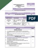 ING1-2015-U1-S4-SESION 11.pdf
