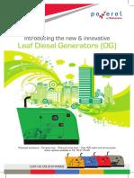 519_LeafDGLeaflet.pdf