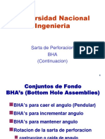 18. J. Diaz - Sarta de Perforacion 2.pdf