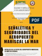 EXPOSICION MATERIALES.pdf