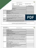 Edital verticalizado_ Agente de fomento externo.pdf