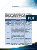 definiciones de concubinato.docx