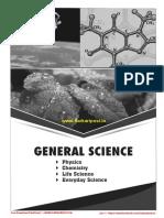 Disha General Science Notes.pdf