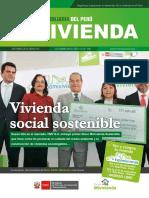 revista-5808.pdf
