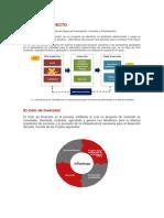 CICLO DE INVERSION DEL PROYECTO.docx