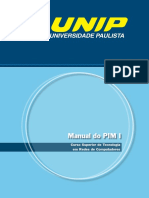 Manual do PIM I.pdf