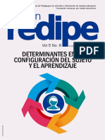 Revista REDIPE Vol 5 N° 6 - Junio.pdf