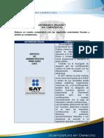 autoridades fiscales y su competencia.docx