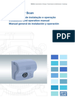 WEG-weg-motor-scan-manual-geral-de-instalacao-e-operacao-14603136-manual-english-portuguese-spanish-web.pdf