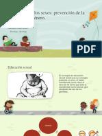 ALFONSO RISCO- Educación de los sexos Prención de la Violenc.pdf