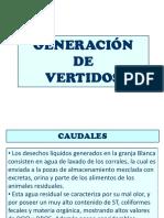 caudales 1.ppt