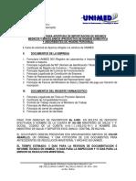 REQ_IMPORTADORA_DE_INSUMOS_UNIMED.pdf