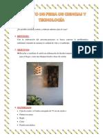 PROYECTO DE FERIA DE CIENCIAS Y TECNOLOGÍA2.docx