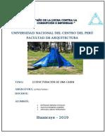 INFORME-CARPA-FINAL.docx