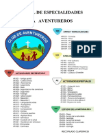 AVENTUS  MANUAL ESPECIALIDADES.pdf