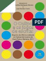 Oulipo.pdf