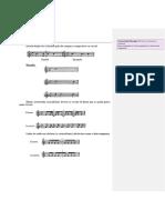 Berklee - arranging -(Parte Henrique).docx