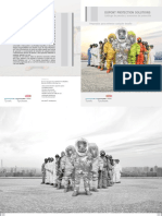 4AF_CatalogoSPREADS-baixa_170216.pdf