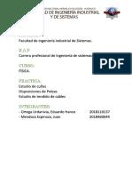 MAQUINAS SIMPLES Y PUENTES.docx