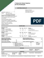 histórico escolar mestrado.pdf