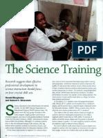The_science_training_of_teachers.pdf