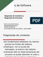 CONTEXTO Y PROCESOS.pdf